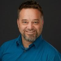 Aaron Bregg - Social Media Administrator