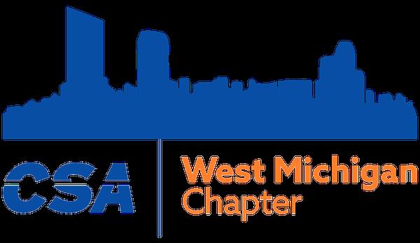 CSA West Michigan